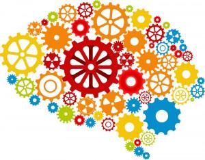 valutazione neuropsicologica padova