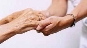 alzheimer demenza aiuto famiglie