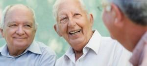 anziani demenza invecchiamento