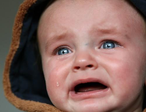 Paure dei bambini. 9 consigli per aiutarli a superarle