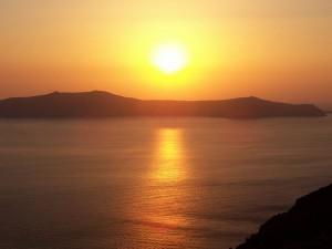 sindrome del tramonto demenza