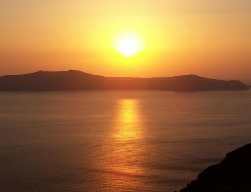 Sindrome del tramonto, che cos'è?