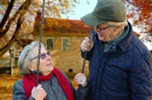 malattia di pick milena barone psicologo padova anziani demenza