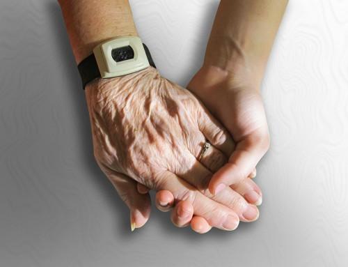 5 cose che un caregiver di una persona con demenza deve assolutamente sapere