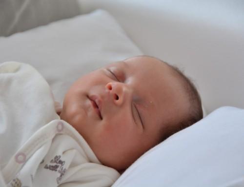 Come il sonno influenza la memoria nei bambini