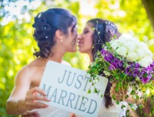 La consulenza alle coppie omosessuali