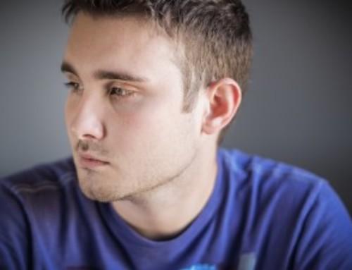 I 4 problemi sessuali maschili più diffusi