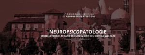 neuropsicopatologie