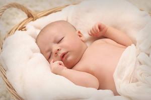 psicologa sonno bambini